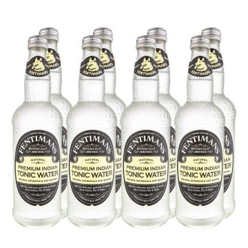Fentimans Tonic