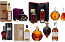 ExpensiveScotches