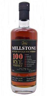 WW D Millstone 100 Rye 600x600