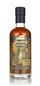 tennessee bourbon whisky 1 that boutiquey whisky company whisky
