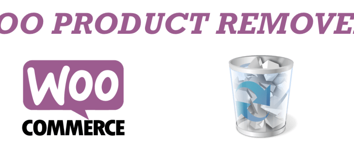 Greateck launches woo product remover wordpress plugin