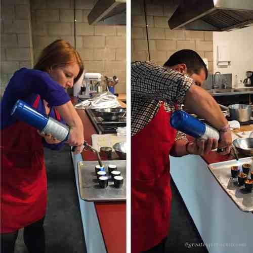 PandP_cooking_class