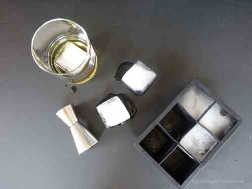 Whiskey-Ice-Cubes
