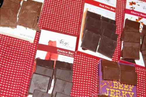 SMores-Chocolate-Selection (1)