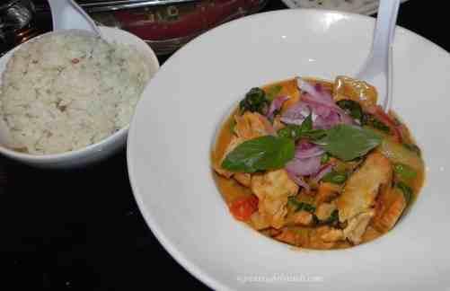 Starfish-7-curry