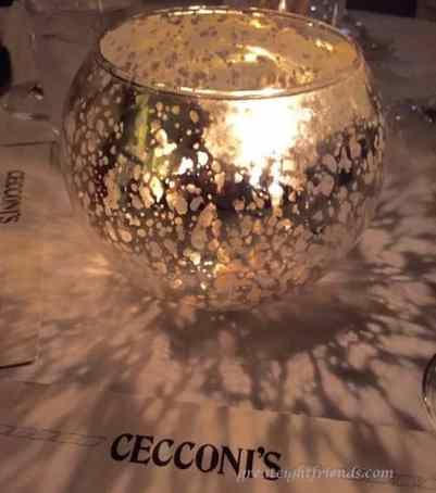 LA-Cecconi-candle