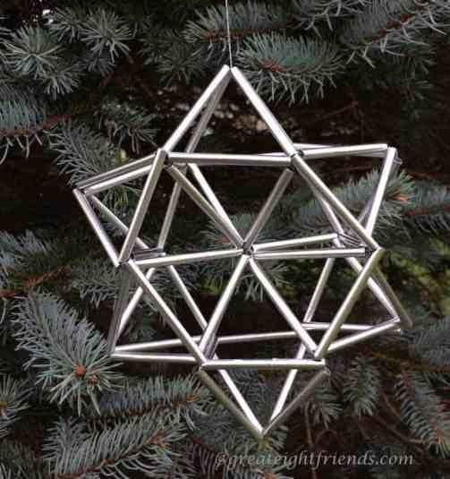 Straw-Ornaments5