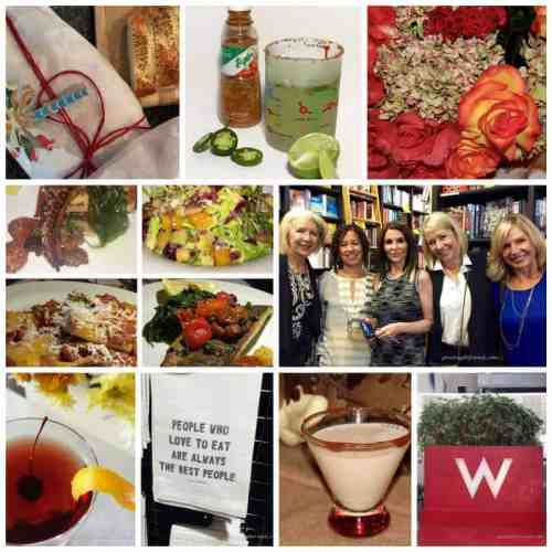 Weekly_WrapUp_11.28.15_Collage