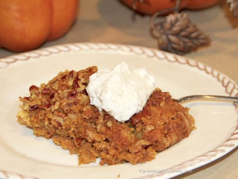pumpkin-pie-crunch-2