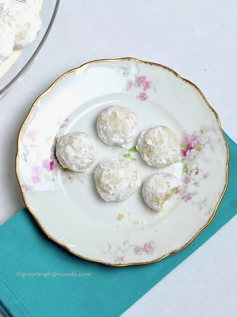 wedding cookies 2 oh 800x1067