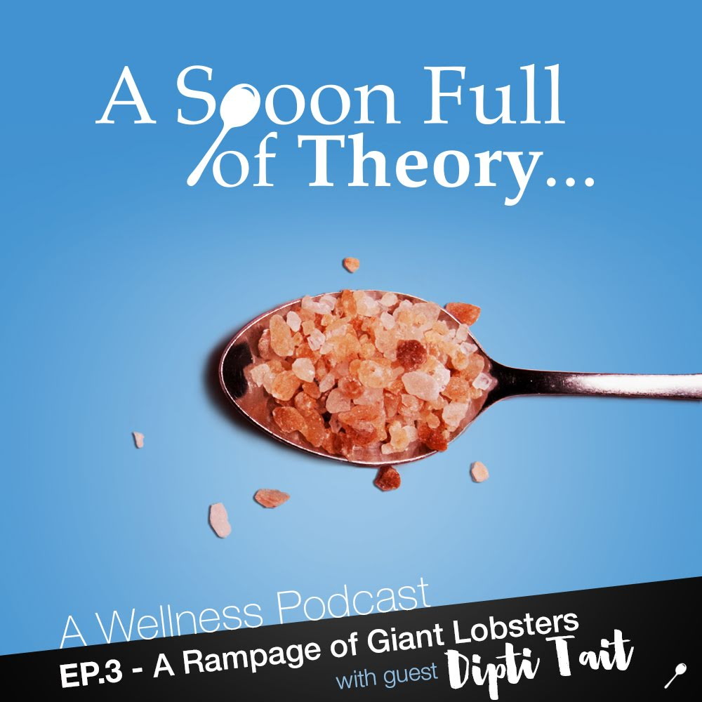 Spoon_full_ep3