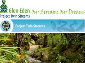 Project Twin Streams