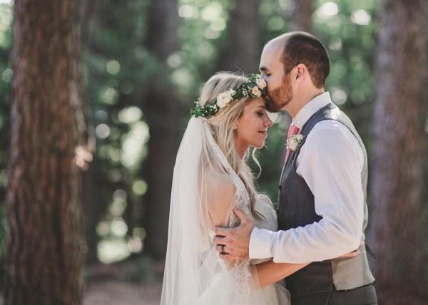 free wedding presets # 70