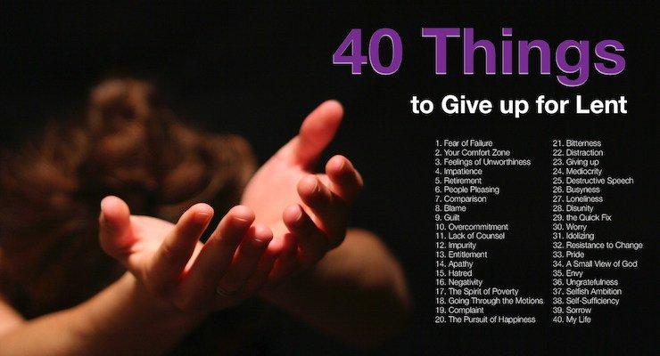 https://i1.wp.com/www.greaterthings.today/wp-content/uploads/2015/02/40-Things-for-Lent-Post.jpg?ssl=1