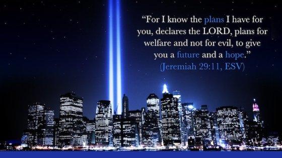 Prosper Where You are Planted