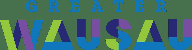 Greater Wausau Logo