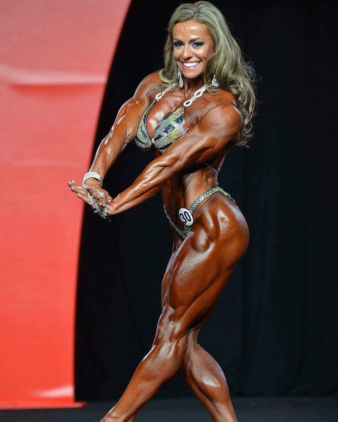 Juliana Malacarne Age Height Weight Images Bio