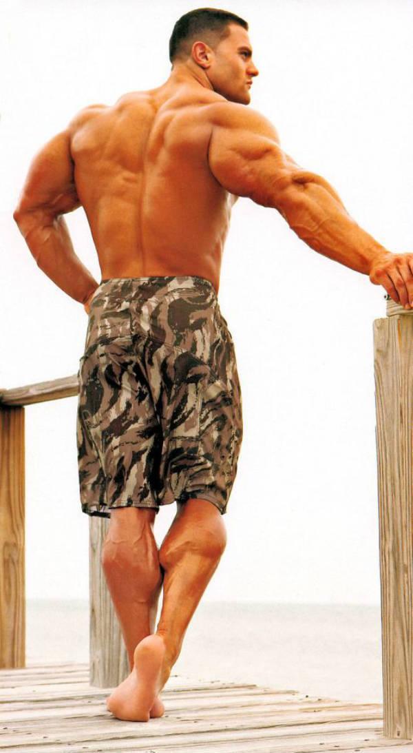 Evan Centopani Age Height Weight Images Bio
