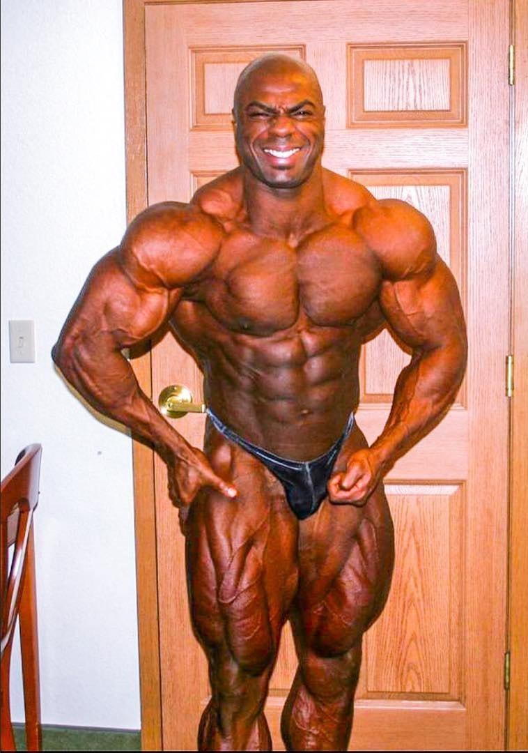 Toney Freeman Age Height Weight Images Bio