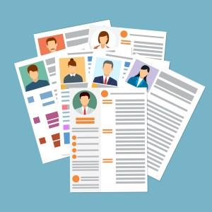 5 handige sollicitatietips