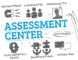 assesment-center-overzicht
