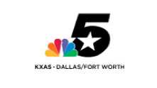 Dallas Placenta News story