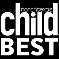 Best childbirth classes in Dallas, Frisco, Plano and McKinney