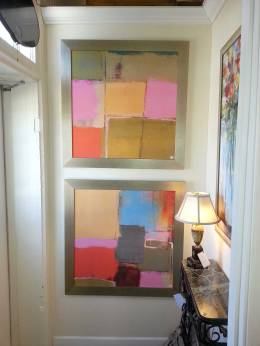 Art-and-Wall-Accessories-in-Pewaukee-WI-Great-Finds-&-Design