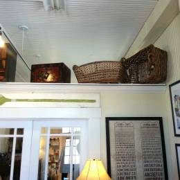 Baskets-Boxes-and-Crates-Home-Accessories-in-Pewaukee,-WI-Great-Finds-&-Design