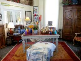 Furniture-and-Decorating-Ideas-Great-FInds-&-Design-Pewaukee-WI