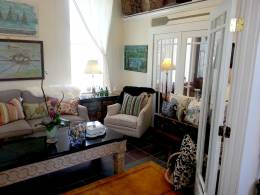 Home-Accessories-Art-Furniture-Pewaukee,-WI-Great-Finds-&-Design