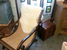 Home-Furniture-Accessories-and-Gifts-Pewaukee-Great-Finds-&-Design