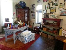 One-of-a-Kind-Furniture-and-Home-Accessories-Great-Finds-&-Design-Pewaukee