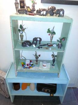One-of-a-Kind-Gifts-and-Accessories-Home-Furniture-Great-Finds-&-Design-Pewaukee-WI