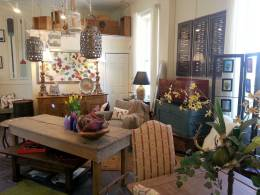 Pewaukee-Furniture-and-Accessories-for-the-Home-Great-Finds-and-Design