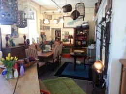 Unique-Home-Accessories-and-Furniture-Pewaukee,-WI-Gerat-Finds-&-Design