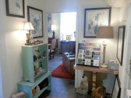 Uniques-Gifts-Art-and-Home-Design-Pieces-Great-Finds-&-Design-Pewaukee