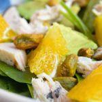 Chicken Salad 3