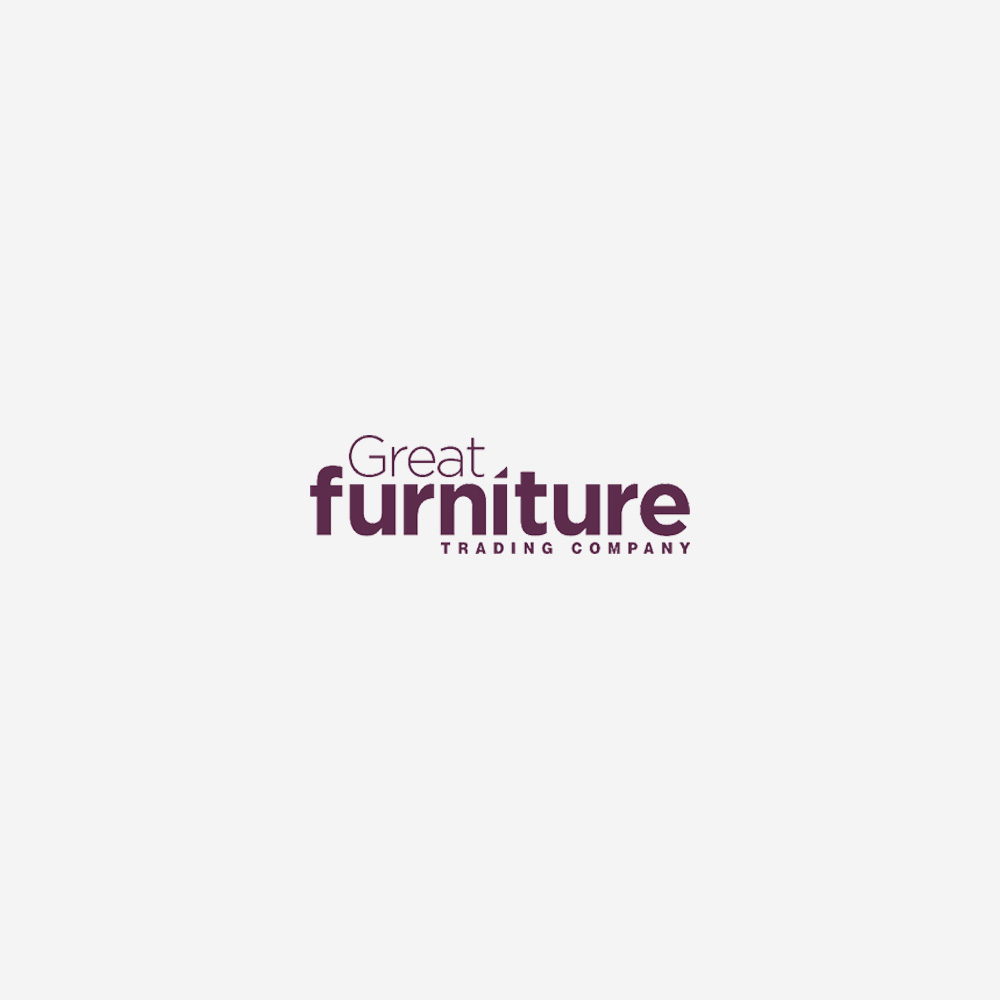 Where Buy Dining Table Set
