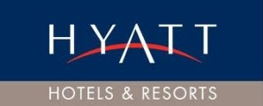 hyatt hotels resorts