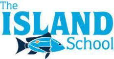island school bahamas