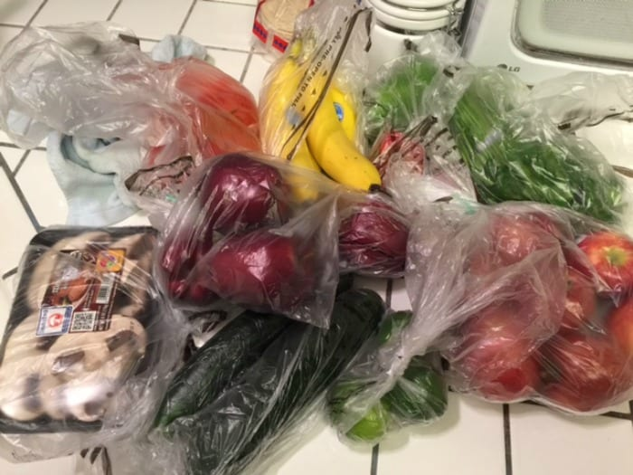 From Total Junk to Whole Foods: Why My family & I Have Gone Plant-Based