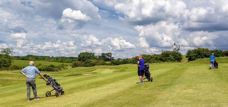golf_course_1_960x450