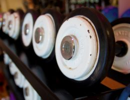 gym_dumbbell (Large)
