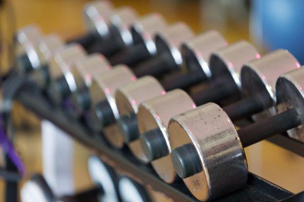 gym2_600x400