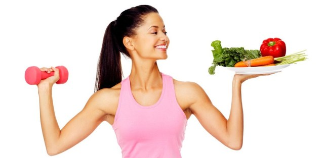 how to fight fatigue with proper diet