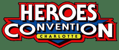heroes-con-logo6