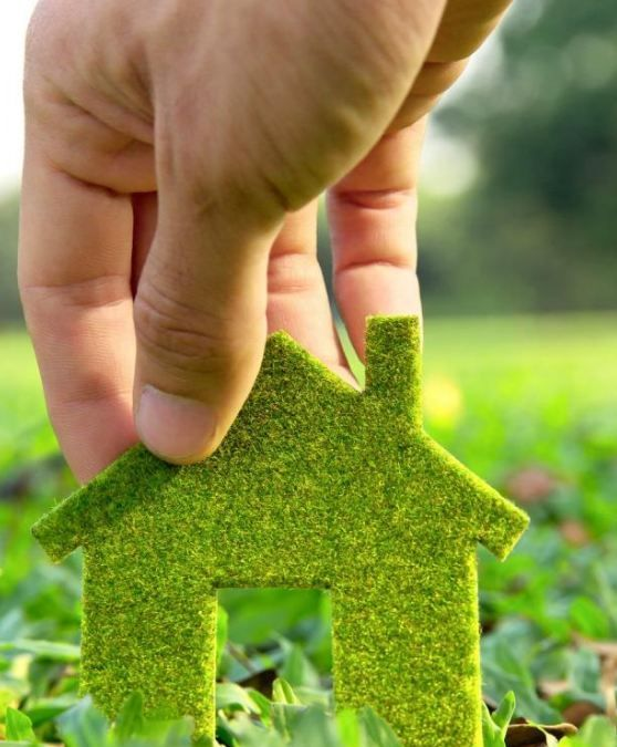 Make it green – How sustainability turned from a fad into a lifestyle