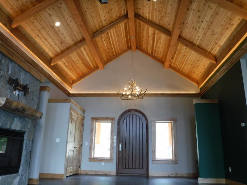 Great House Design & UBUILDIT – WE'LL HELP!