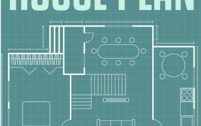About House Plans